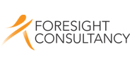 Foresight Consultancy